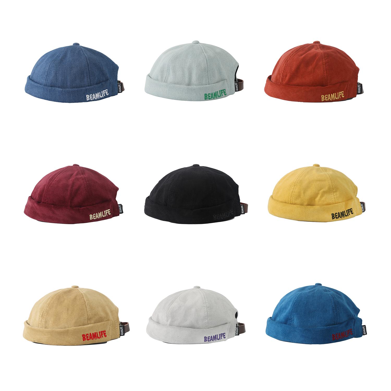 Мужские шапки Артикул 576660718485