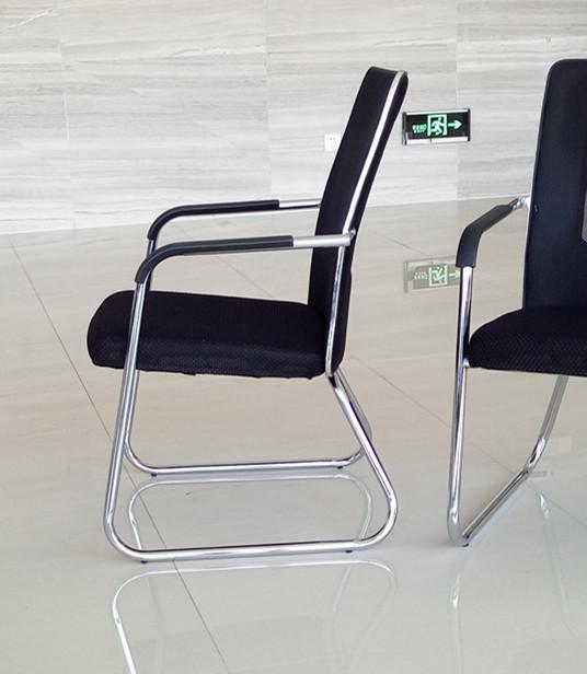會議椅電腦椅洽談椅
