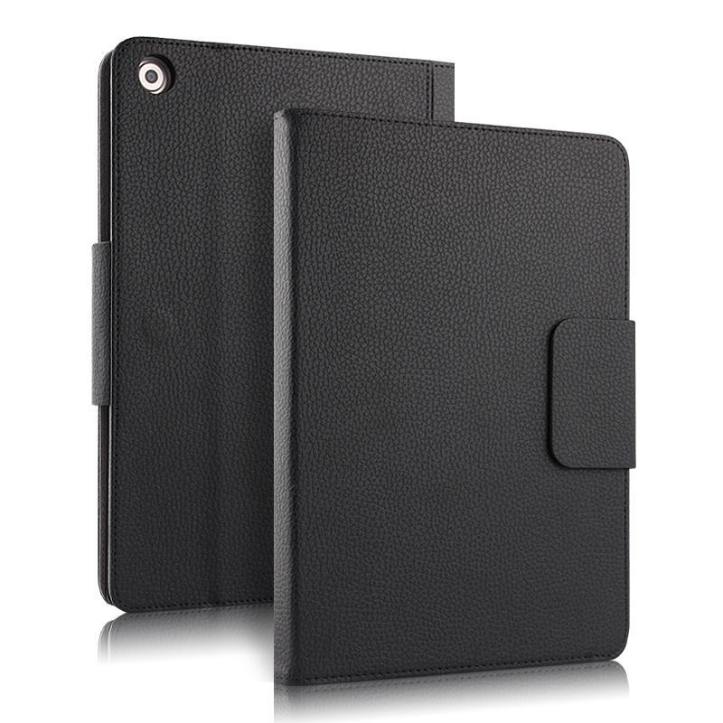 华为M5 10.8英寸蓝牙键盘M5 Pro无线键盘鼠标平板电脑M5保护套皮套CMR-W09/AL09/CMR-W19/AL19键盘包壳M5pro