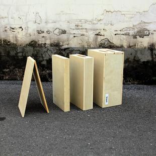 摄影苹果箱 影楼人像拍照垫脚箱 剧组苹果箱 影视片场苹果箱