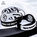 RIGORER prospective 2018 summer new basketball sports casual fashion bracelet
