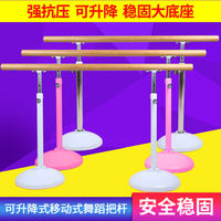 Professional Dance Room Pole Gym Adult Girl Child Home Mobile Lifting Leg Dance Pole