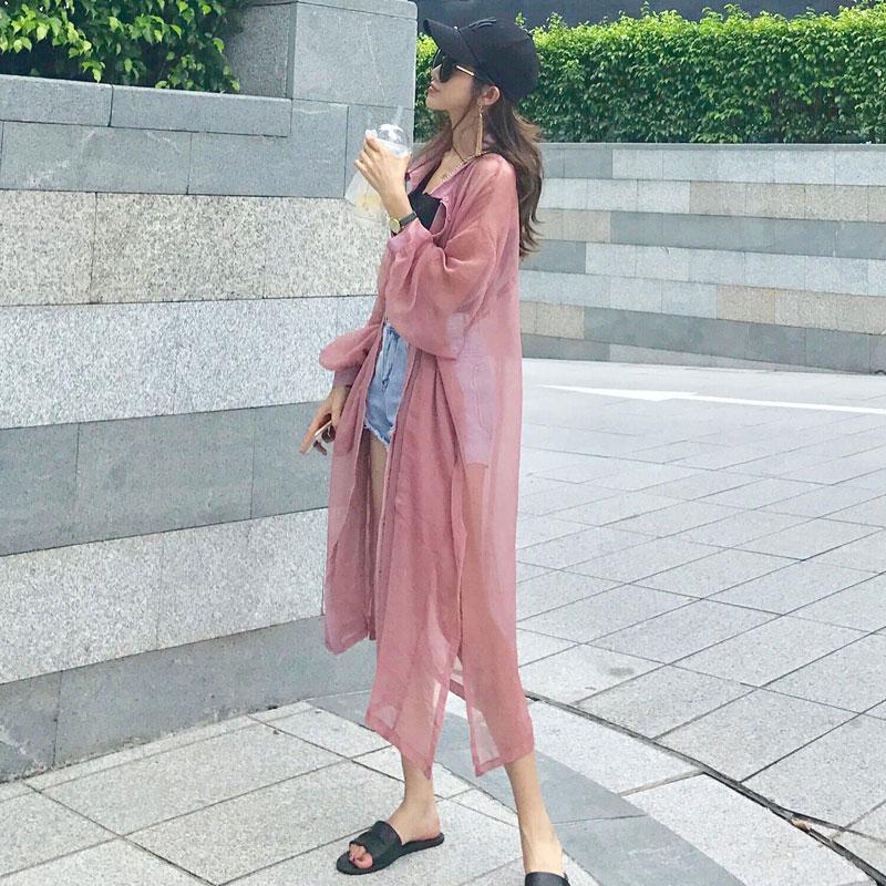 2018新款蕾丝衣服