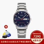 美度MIDO瑞士手表 指挥官系列自动机械男表M021.431.11.041.00