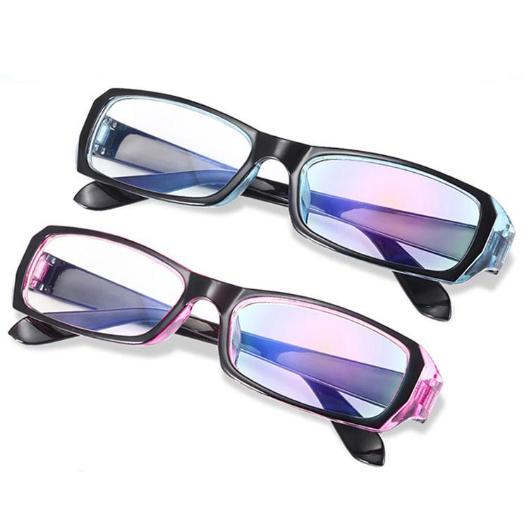 女款眼镜2