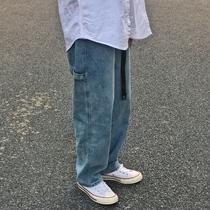 秋季新款男装学生青少年元包邮48满断码优品