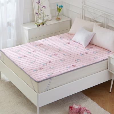 床护垫防滑垫专卖店