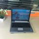 笔记本电脑nec双核i5 i3轻薄便携松下东芝12寸富士通学生i7游戏本