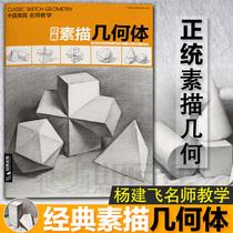 册单体静物第二册从结构到明暗实物照片对照素描临摹本零基础学素描实用教程铅笔绘画素描静物培训教材书籍2素描基础教程第正版