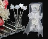 Wedding supplies wedding gift practical gift gift creative small gift stainless steel fruit fork