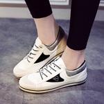 adidas单鞋