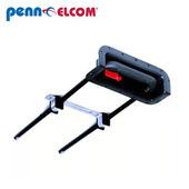 英国品牌 Penn-Elcom番尔康 H2000 箱包配件折叠拉杆音响配件拉杆