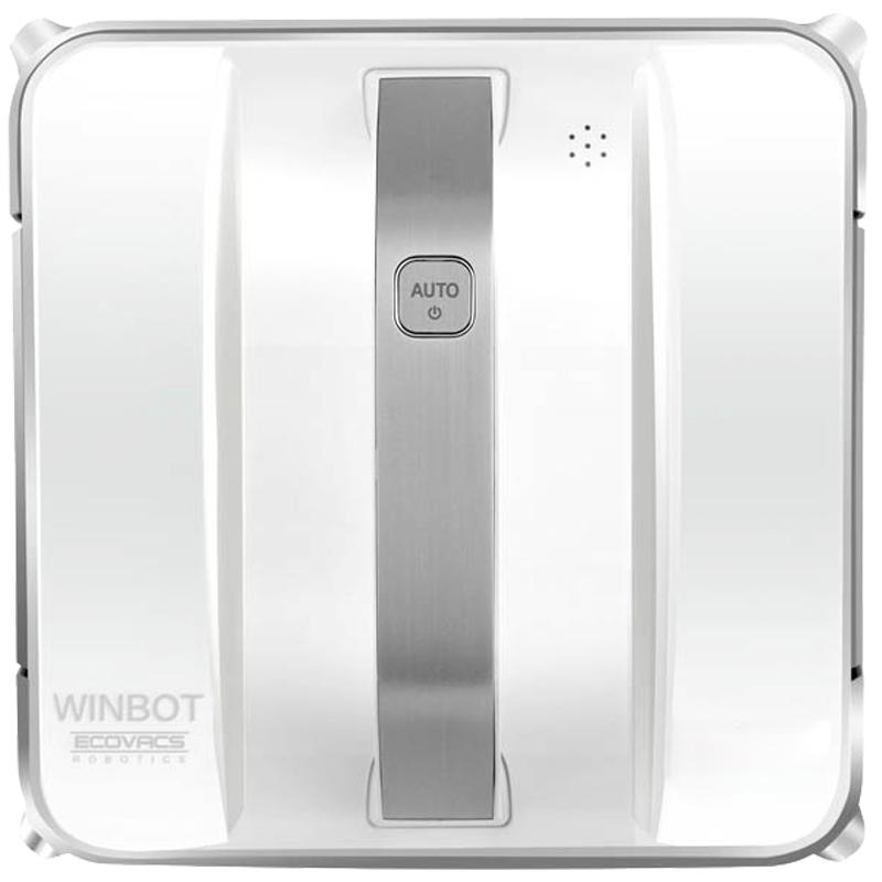 科沃斯窗宝8系擦窗机器人家用智能全自动电动擦玻璃器机器人W836