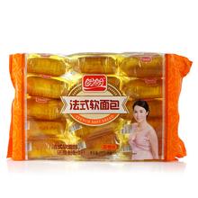 包邮 面包独立小包装 早餐西式糕点 沧浪小记 盼盼法式软图片