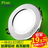 Встраиваемые точечные светильники Артикул 521742753128