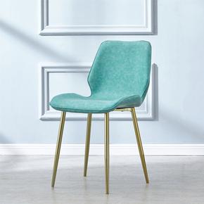 CNXD星典XD-0417餐椅