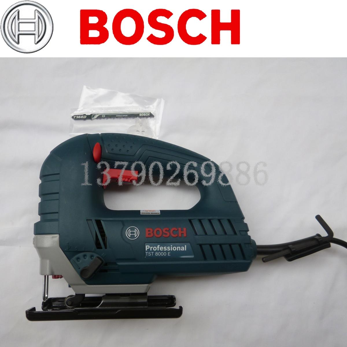 Электрический лобзик Артикул 534245327219