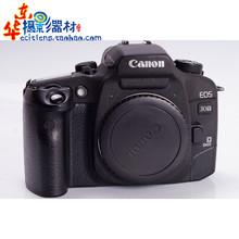 胶片 相机 135 EOS 佳能 画幅 30V 单反 自动 CANON