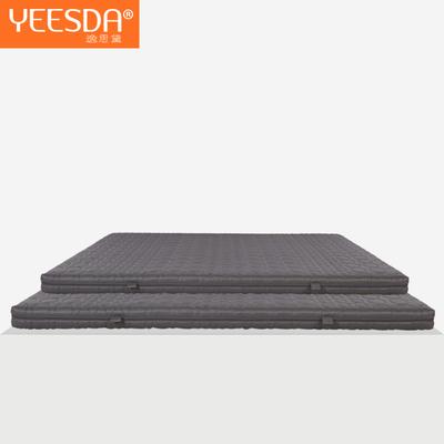 3d椰棕床垫
