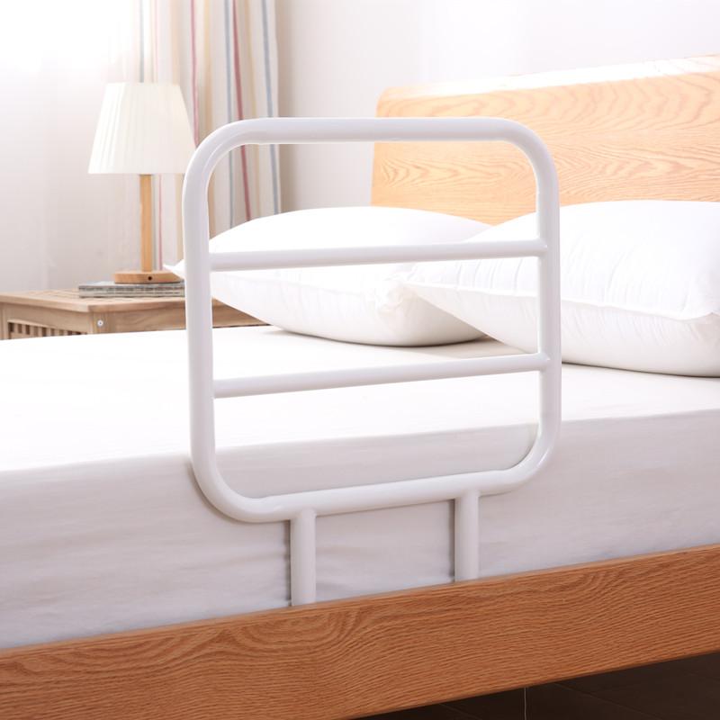 Защитные бортики на кровать Артикул 592385012675