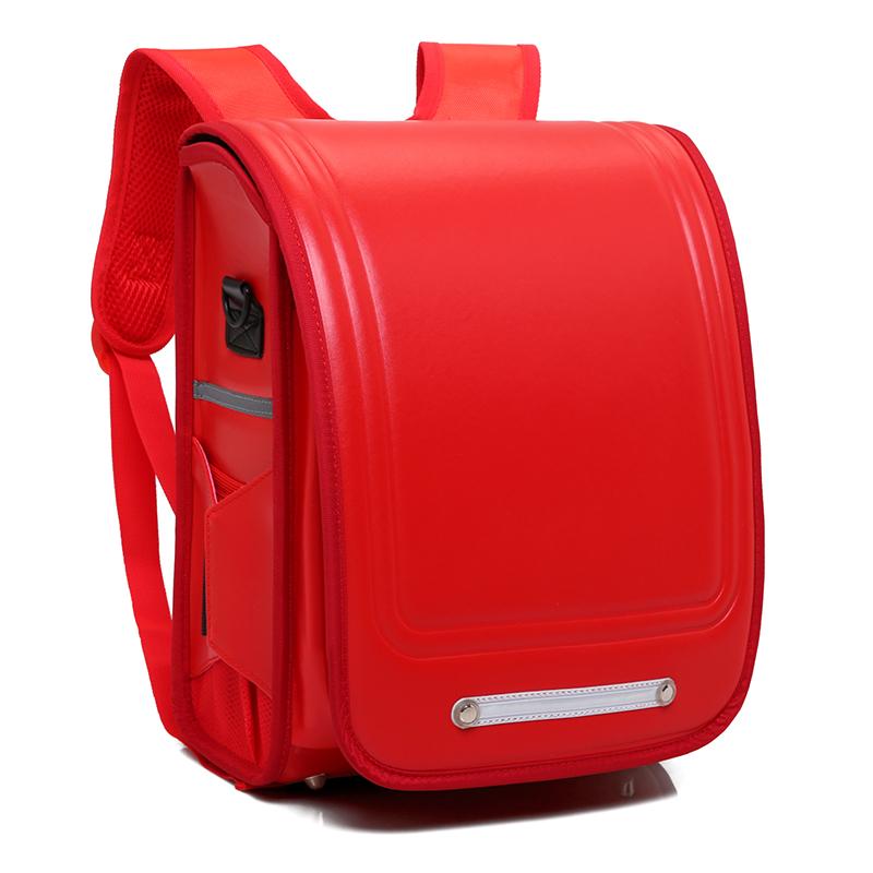 Детские сумки / Рюкзаки Артикул 577134286933