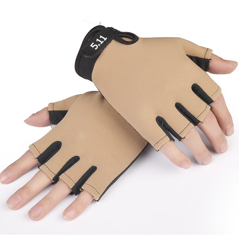 Мужские перчатки из овчины Артикул 584961822284