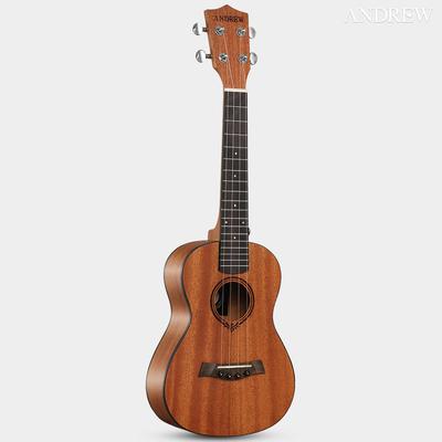 夏威夷小吉他ukulele