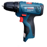 Bosch lithium battery drill GSR120-LI bare metal charger 12V/10.8V hand drill GSB120-LI