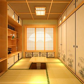 温州实木榻榻米定制卧室整体组合衣柜储物现代卧室床垫定做升降机