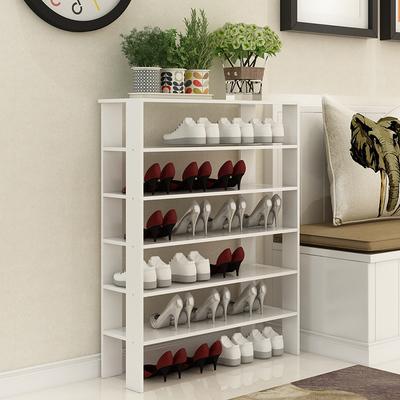 宜家简易鞋柜鞋架新品特惠