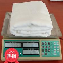 包邮 医用纱布 脱脂棉纱布 医用纱布卷10米乘0.90米 可做宝宝尿布