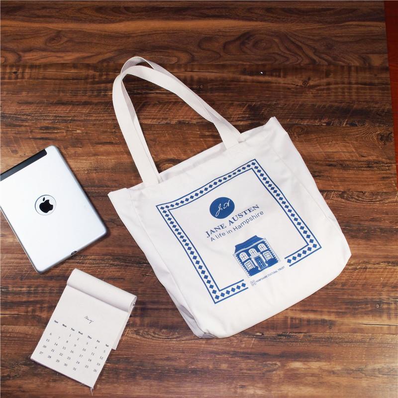 Винтажные сумки Артикул 561130222127