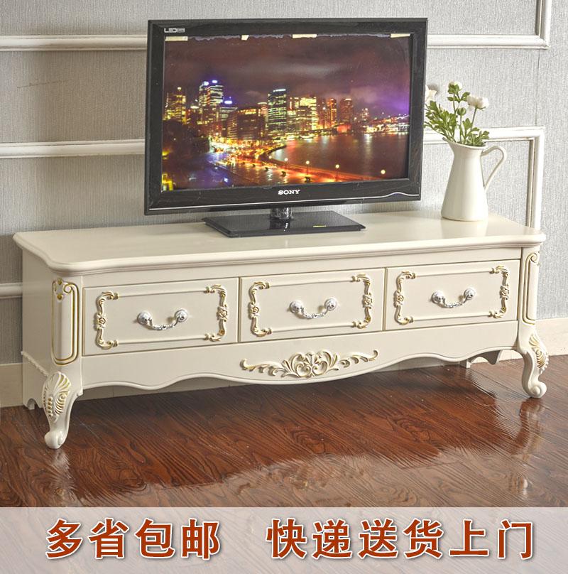 韩式电视机柜