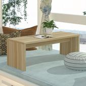 客厅小户型家具创意茶几桌子 阳台榻榻米茶几简约现代茶几 包邮