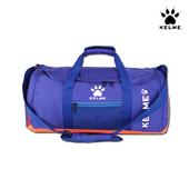 备包健身挎包 位K15S947 独立鞋 大容量单肩足球训练装 KELME卡尔美