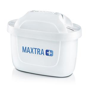 【直营】德国碧然德Brita Maxtra第三代滤芯净水器家用12只装