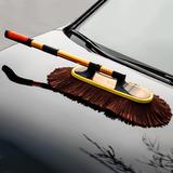 Щетки для мытья автомобиля Артикул 523787257908