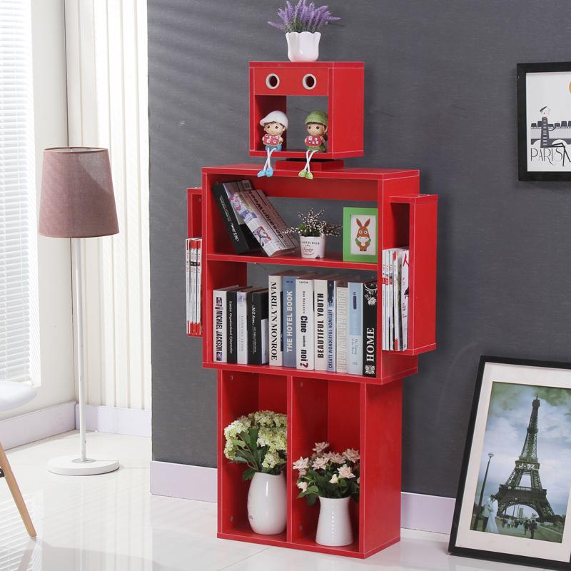 Книжные шкафы Артикул 545782495619