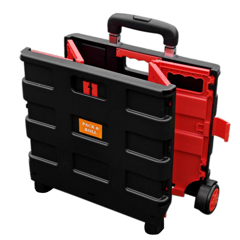 汽车后备箱储物箱车载折叠收纳箱多功能杂物整理箱置物箱车内用品