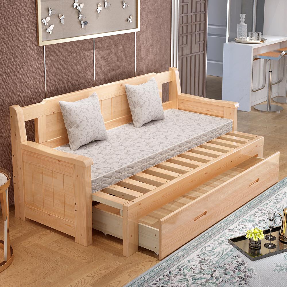 Диван-кровати Артикул 550461495302