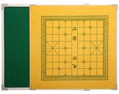 松下欧派雀巢麻将机桌面盖板正方形家用奥龙唐邦国喜樱花战神世和