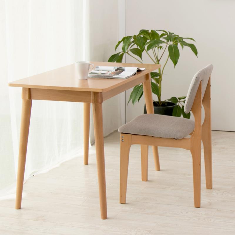 日式休闲桌椅