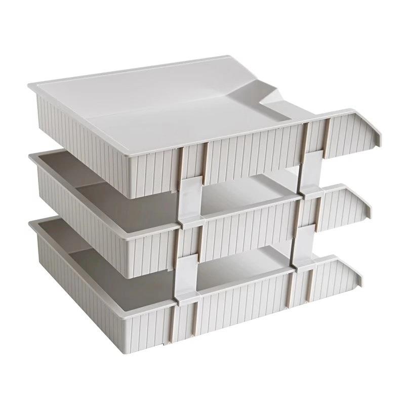 Офисные шкафы для документов Артикул 583402549788