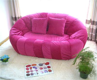 懒人沙发特价新品特惠