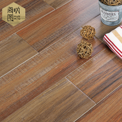 客厅卧室木纹砖150x800房间仿实木地板瓷砖防滑老船木地砖包邮