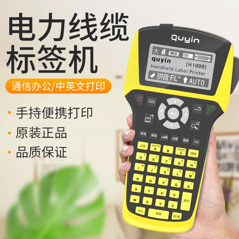 GPS / Навигационное оборудование / Компасы Артикул 600453278039