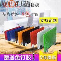 轻钢龙骨黎酸钙板硅酸钙板设备厂家硅酸钙板市场分析