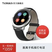 iphone手表