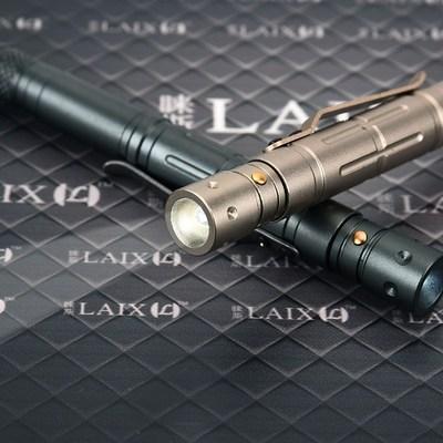 女子防狼神器战术笔防身用品自卫武器暗非喷器雾催泪喷雾辣椒喷剂