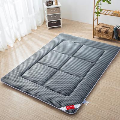 榻榻米睡垫单人怎么样